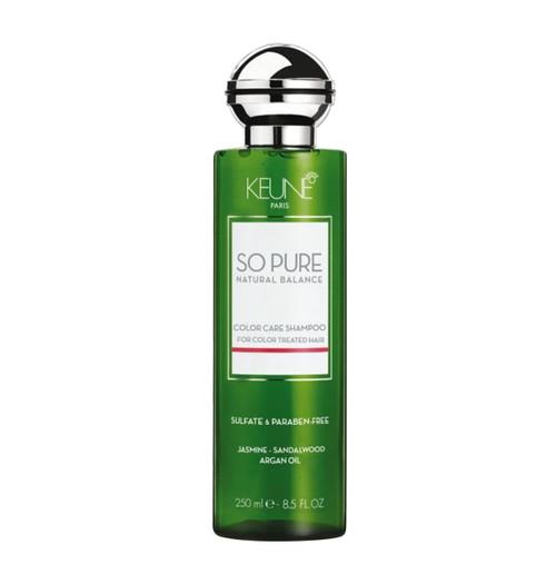 Keune Color Care Shampoo 8.5 oz