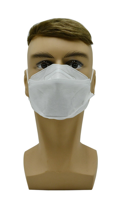 Medical Surgical Mask D4  CAP 1002