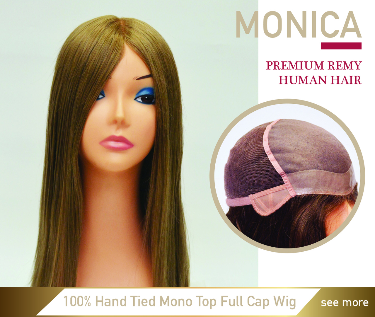f2d832546 Buy Silk Top Medical Wig | Hair Replacement System