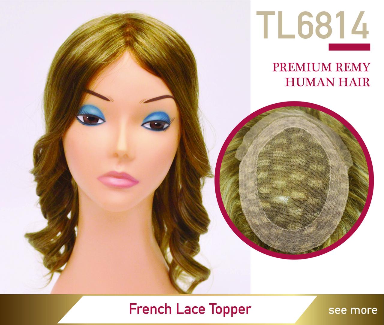 Shop Premium Human Hair   Lace Front