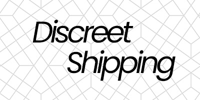 Superhairpieces Shipping: We are always discreet with your hair system orders