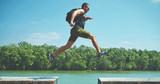 Feel more energised in five easy steps!