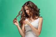 Is it better to detangle wet or dry hair?
