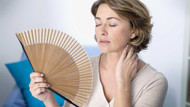 Sage, a wise choice for treating menopause