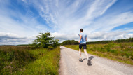 4 Surprising benefits of exercise