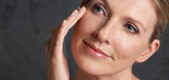 Should your skincare routine change as you age? - Sensitive skin