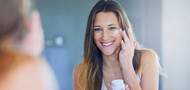 A skincare routine for skin prone to psoriasis