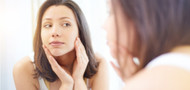 5 things you should never put on your face if you have sensitive skin!