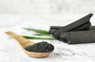 How to use activated charcoal for hair growth