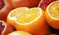 Vitamin C for children