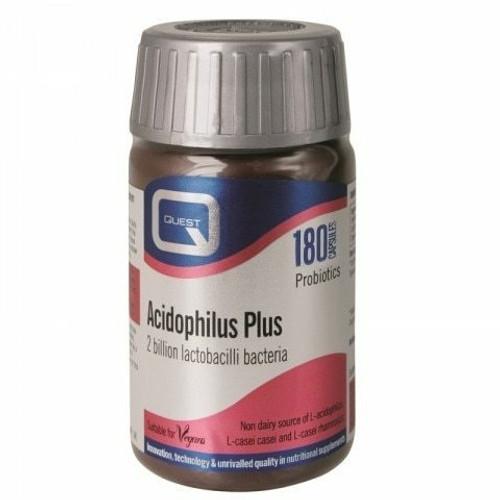 Quest Acidophilus Plus