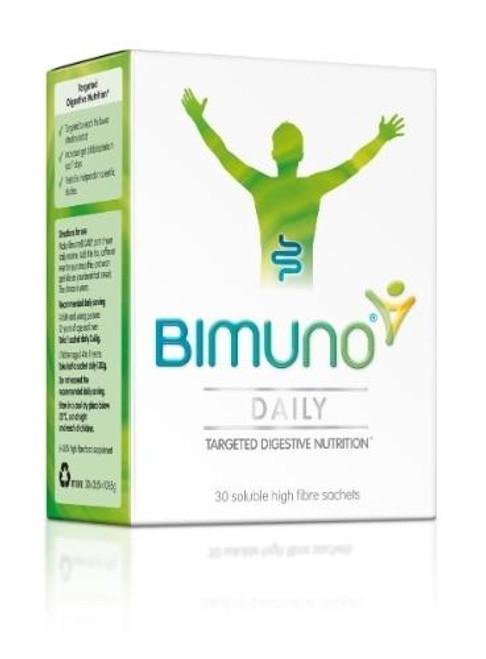 Bimuno Daily Prebiotic Powder