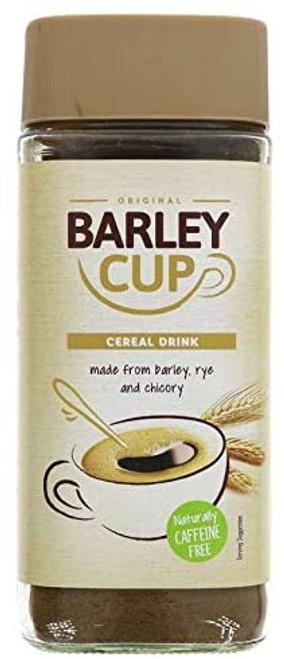 Barleycup Instant Coffee Powder