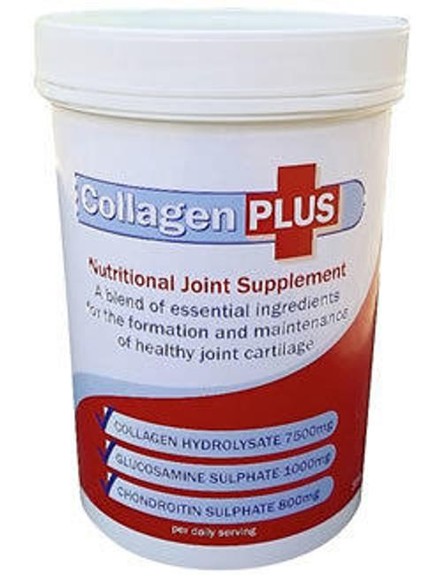 Arthro Vite Collagen Plus Powder