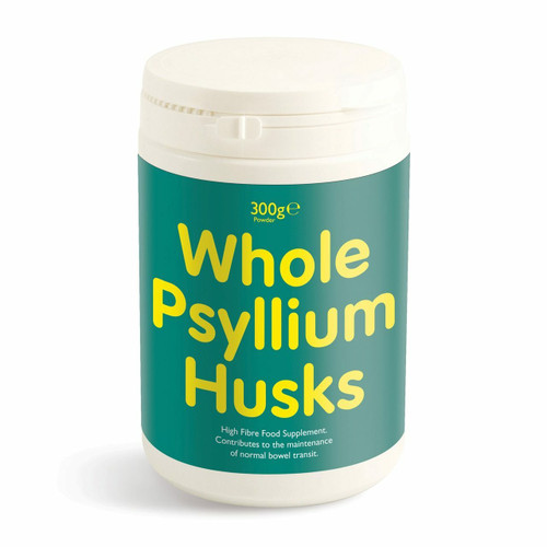 Lepicol Whole Psyllium Husks Powder