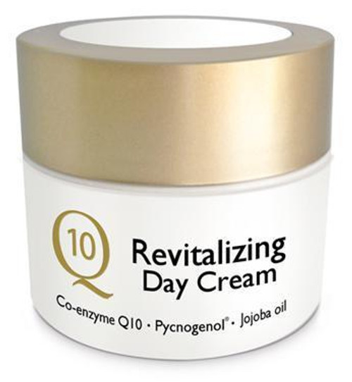 Pharma Nord Q10 Revitalising Day Cream