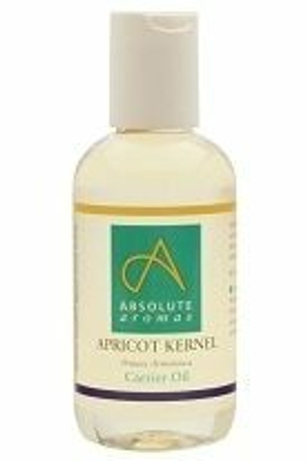 Absolute Aromas Carrier Oil