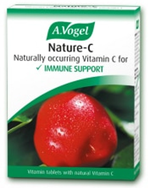 AVogel Nature-C