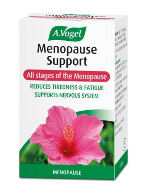 A.Vogel Menopause Support