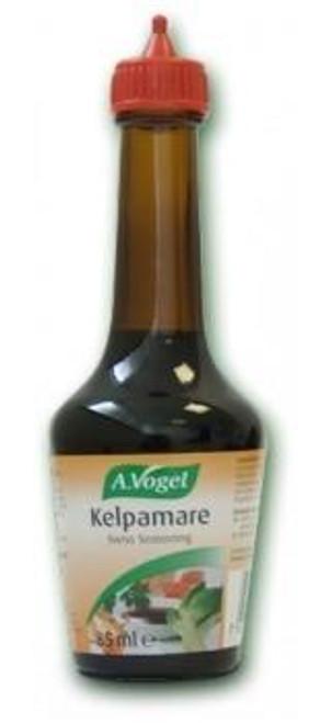 AVogel Kelpamare Seasoning Sauce