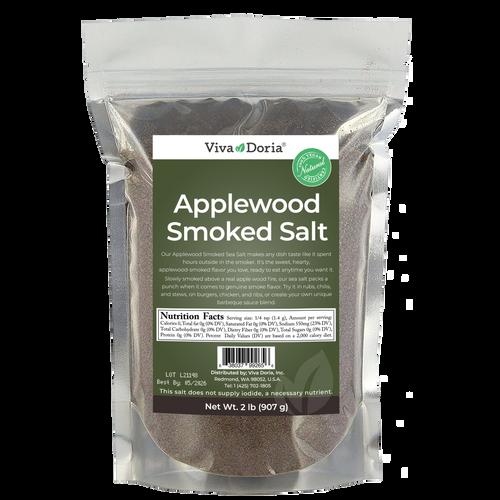 Applewood_smoked_sea_salt