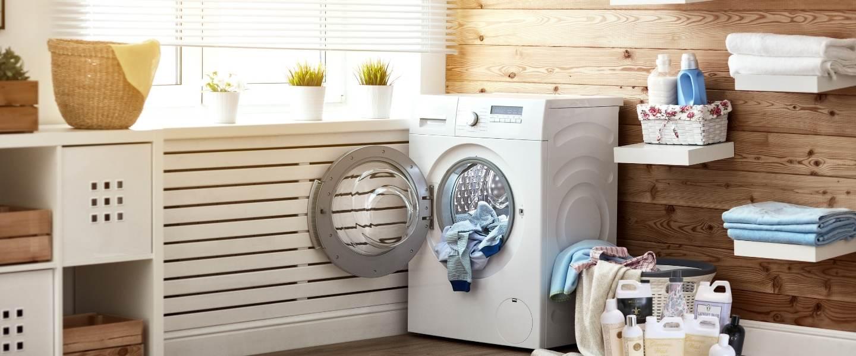 Shop fine laundry detergent