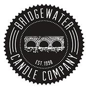 Bridgewater Candle Company
