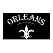 Orleans Home Fragrance