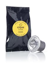 Decaf - Nespresso(tm) Compatible Pods