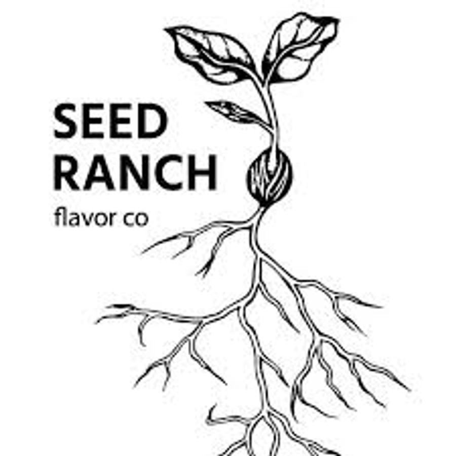 Seed Ranch | Spicy Umami All-Purpose Seasoning