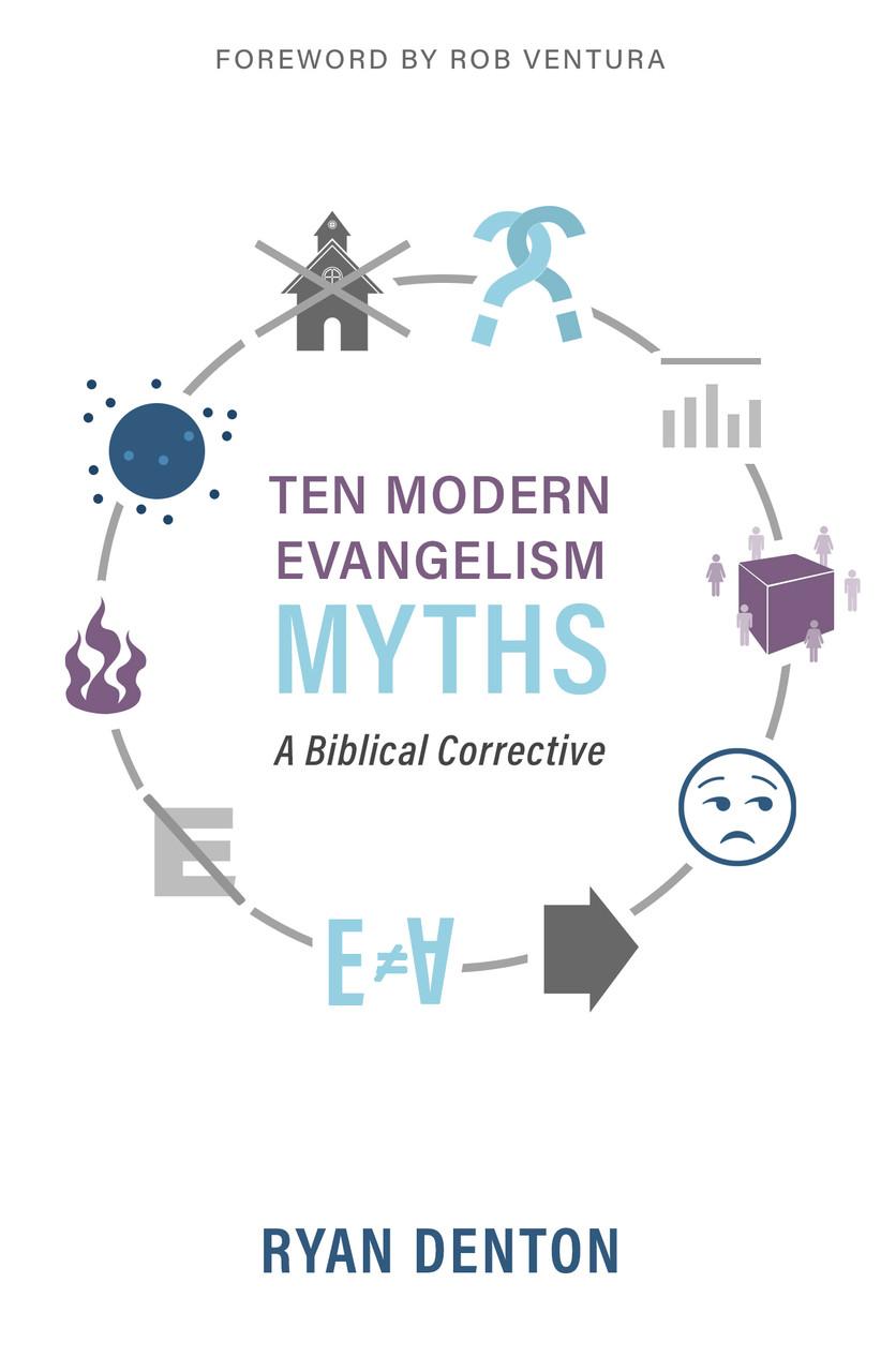 Ten-Modern-Myths-front__61346.1605037803.jpg?c=2