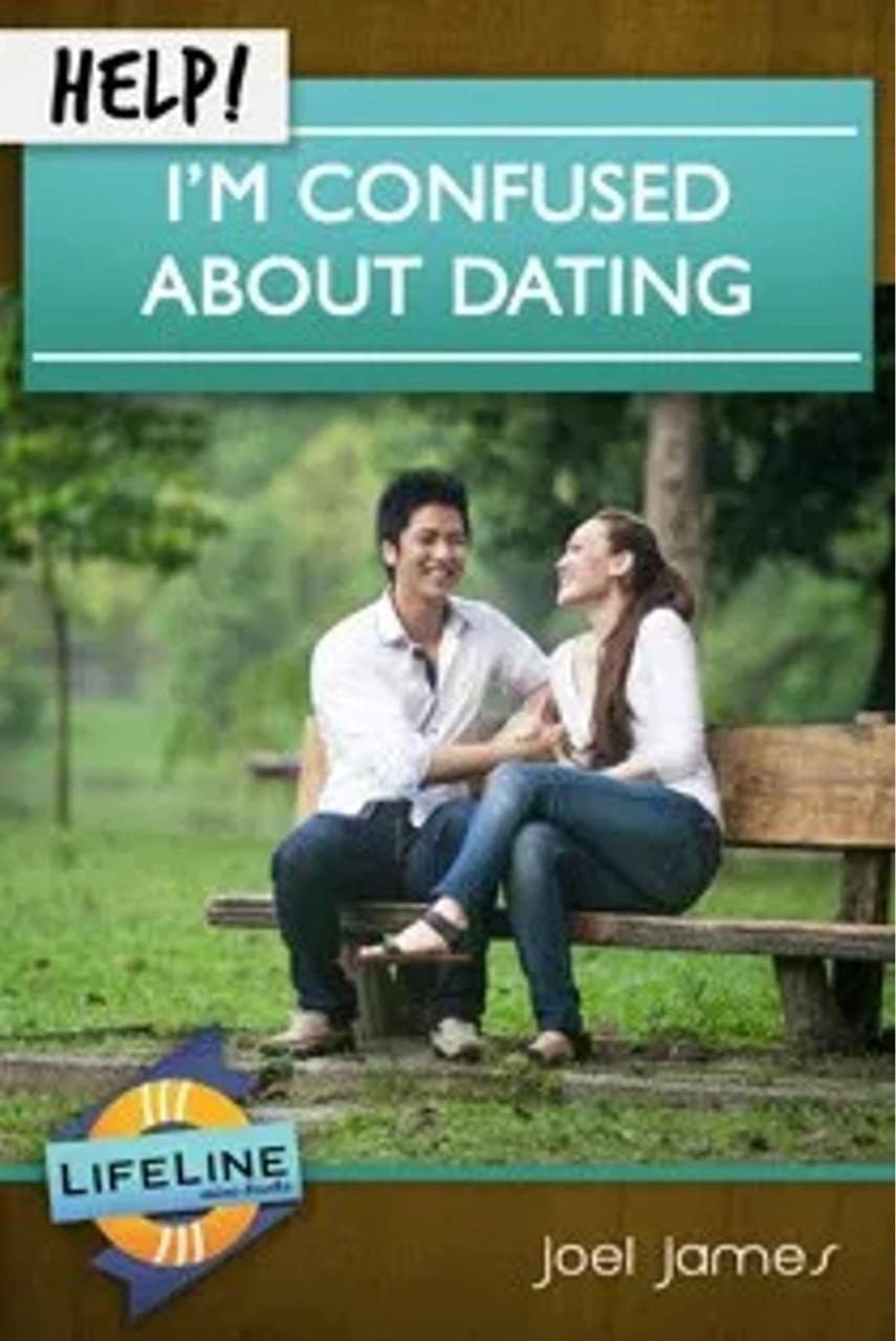 Reformeret dating