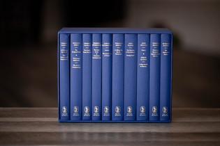 www.heritagebooks.org