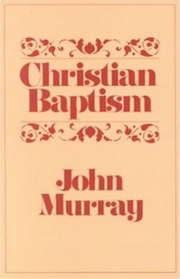 Murray, John | Heritage Books