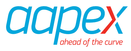 aapex-logo.png