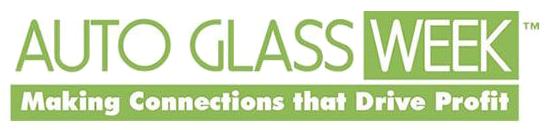 autoglass-week.png
