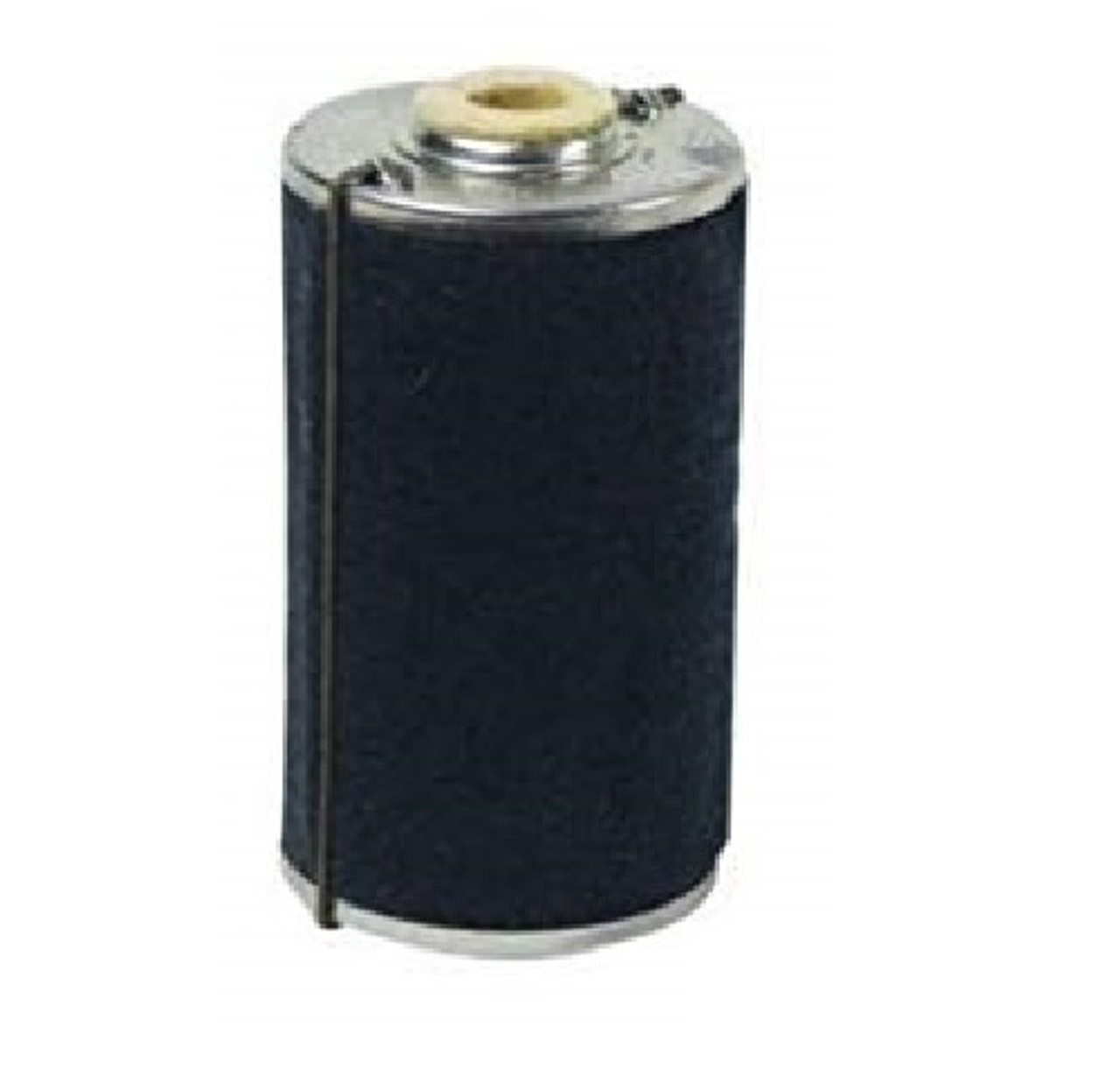 Mahindra Fuel Filter Location - list of schematic circuit diagram on