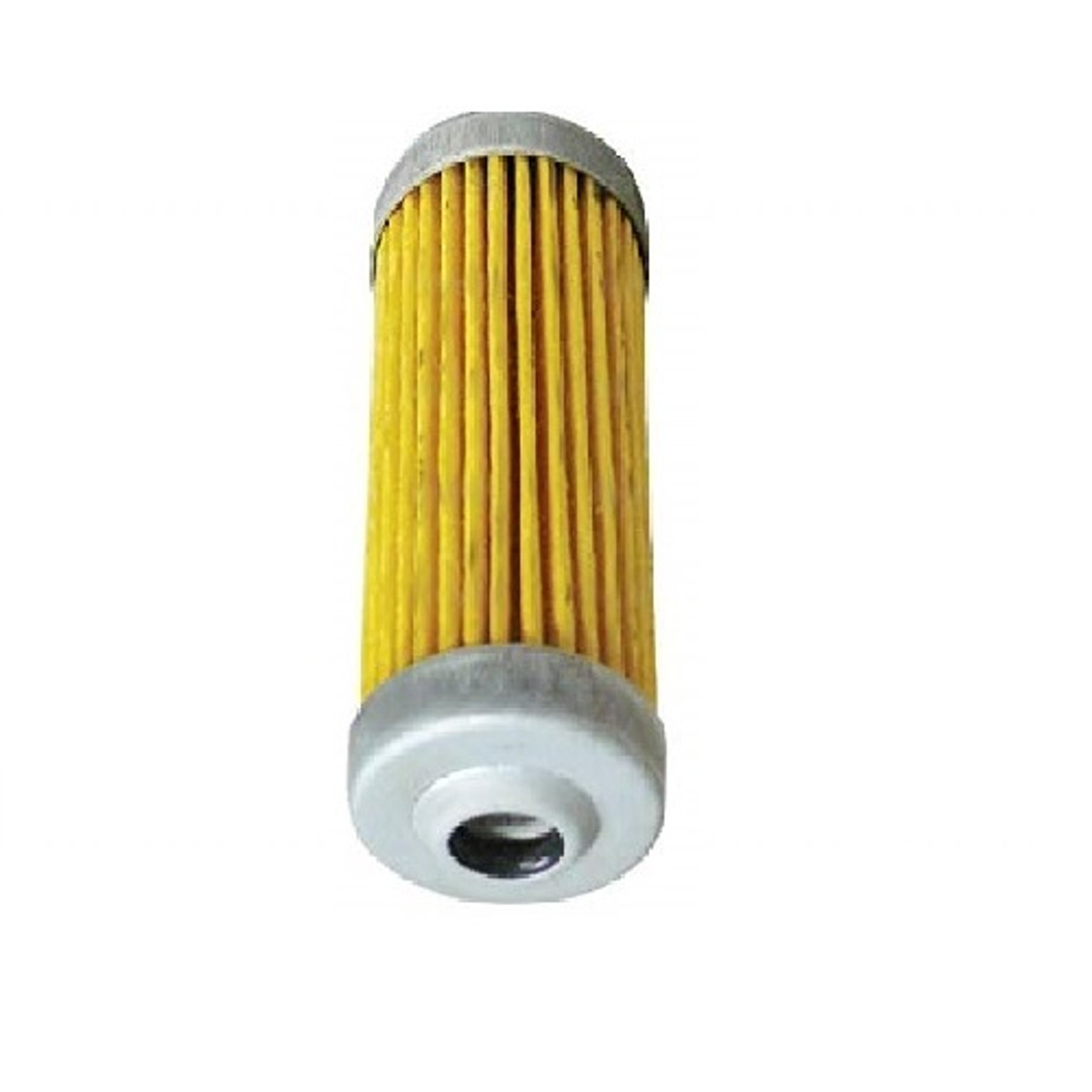 Tractor Fuel Filters | Wiring Library