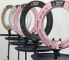 Stellar Diva II  Ring Light 18 Inch+Stellar Gemini Photo/Video Kit