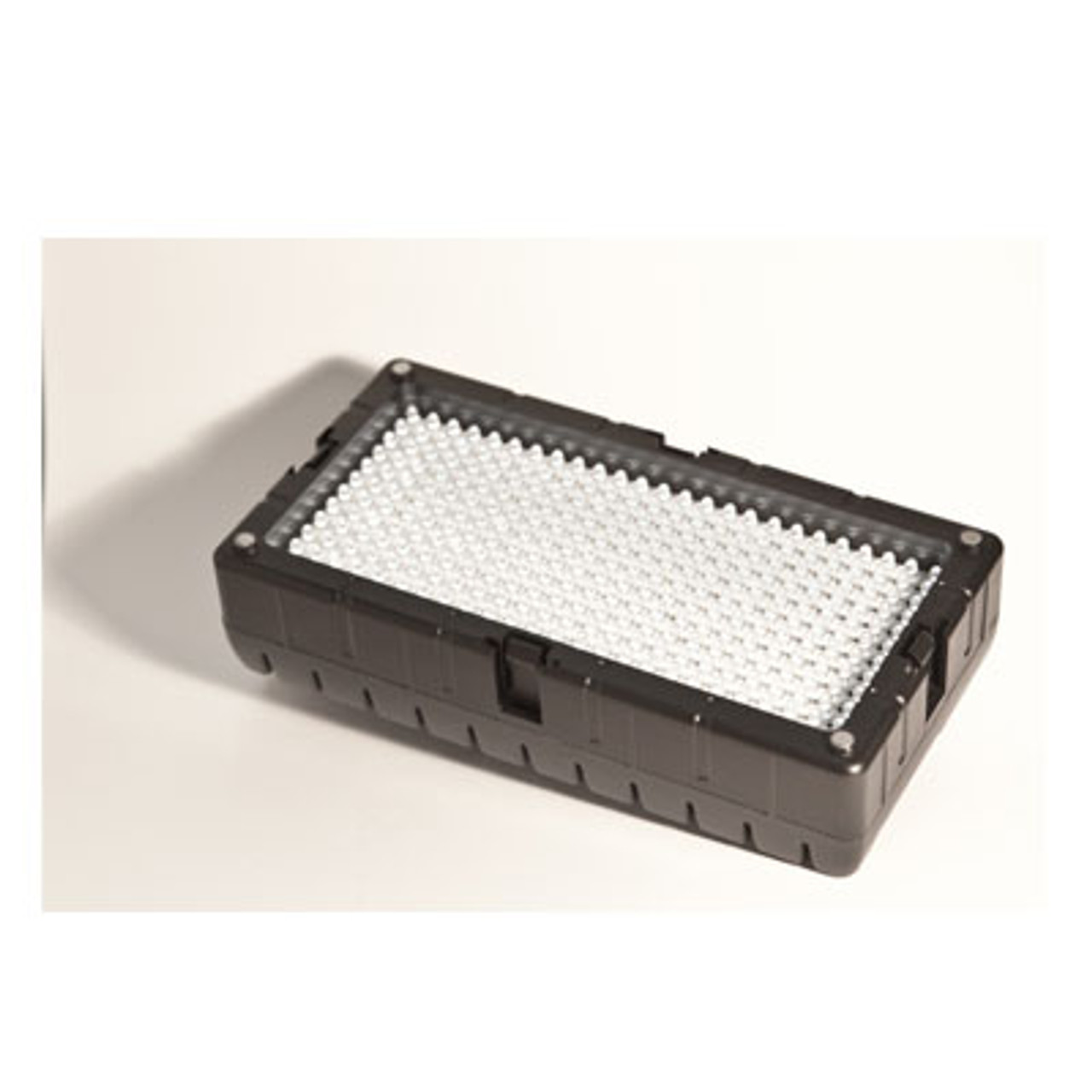 STL-300HD Light Block