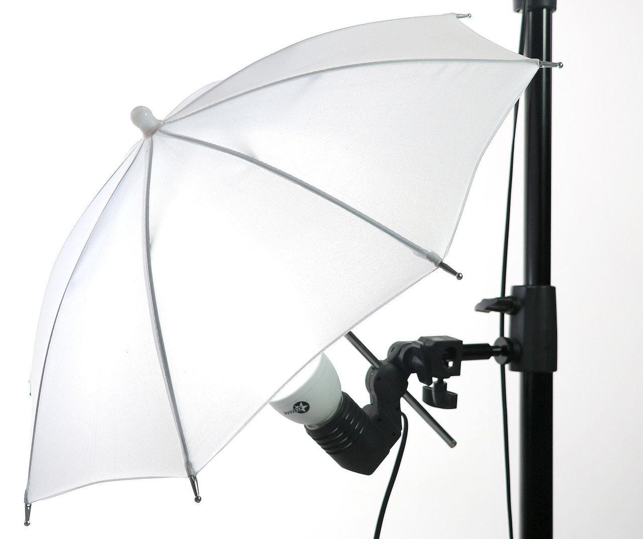 Stellar Venus, a broadcast tool