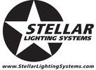 Stellar Lighting Systems