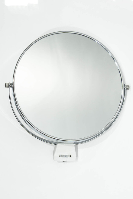 "Stellar Round Mirror for 18""  led Diva Ring Light II"