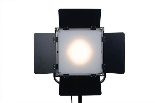 Stellar  Sun Panel   LED Light