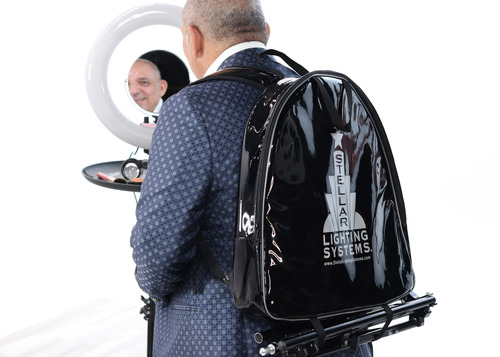 The New Stellar High Fashion Bag
