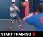 Increase Defensive Speed and Reaction Time