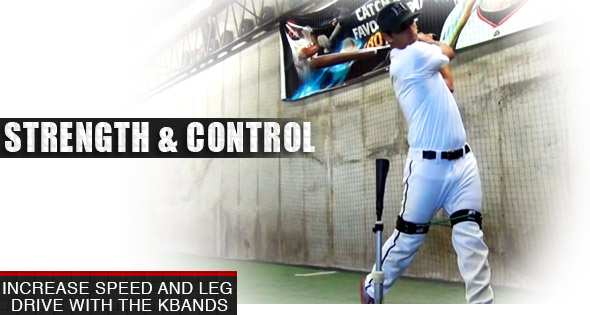 Baseball Proper Hitting Mechanics