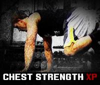CHEST STRENGTH XP
