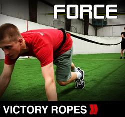 Force Training