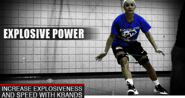 Basketball Defensive Speed